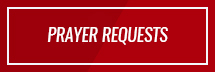 accc_prayerrequests