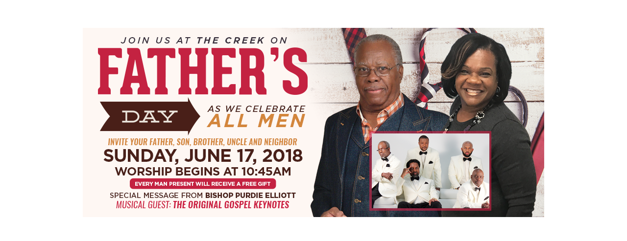 accc_slider_FathersDay20181