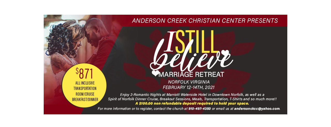 accc_slider_MarriageRetreat2021